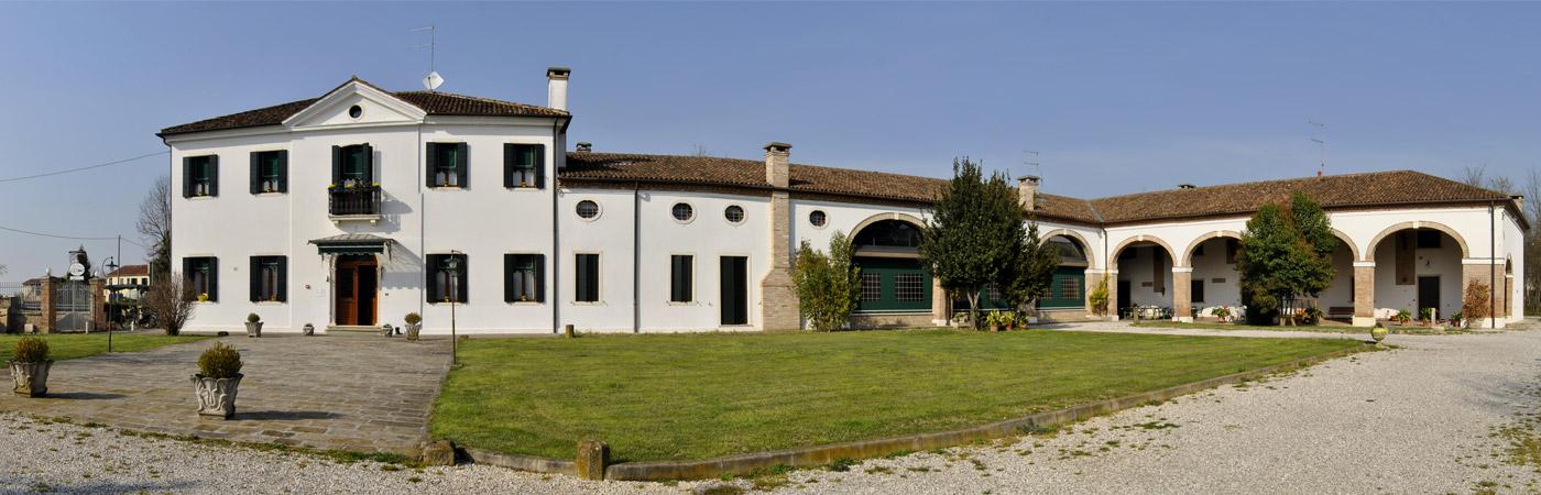Agriturismo villa greggio casalserugo padova colli euganei ospitalit rurale - Agriturismo villa bagno ...